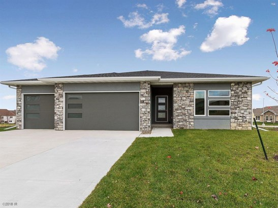 Residential, Ranch - Ankeny, IA (photo 1)