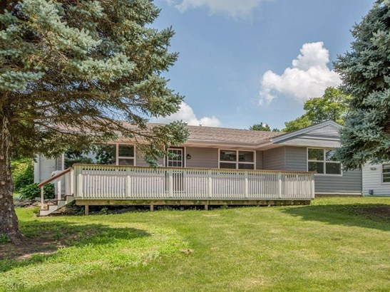 Residential, Ranch - Pleasantville, IA (photo 2)