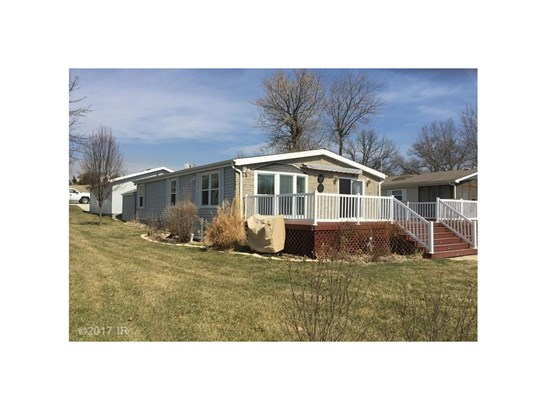 Residential, Ranch - Ellston, IA (photo 1)