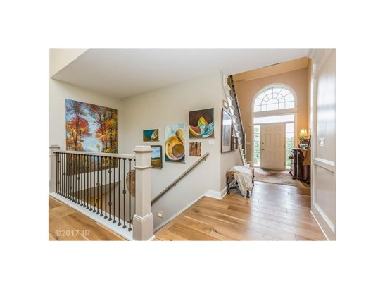 1.5 Story, Condo-Townhome - West Des Moines, IA (photo 4)