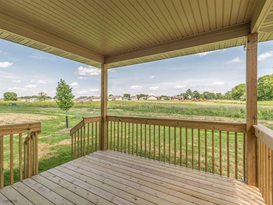 Residential, Ranch - Des Moines, IA (photo 2)