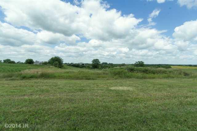 Cross Property - Truro, IA (photo 1)