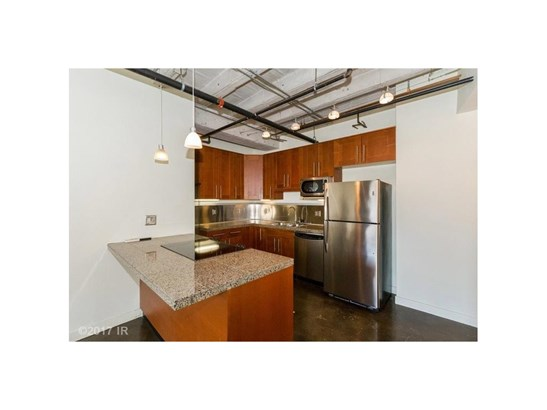 Condo-Townhome, Apartment Style - Des Moines, IA (photo 5)