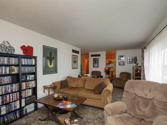 Residential, Ranch - Chariton, IA (photo 3)