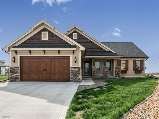 Residential, Ranch - Altoona, IA (photo 2)