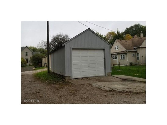 Residential, Ranch - Colfax, IA (photo 4)