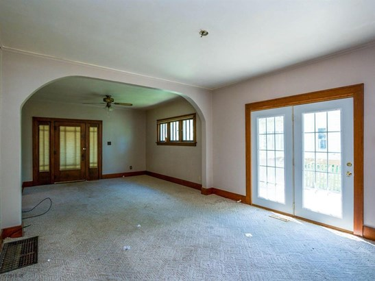 Residential, Bungalow - Boone, IA (photo 3)