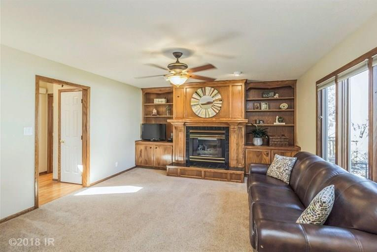 Residential, Two Story - Urbandale, IA (photo 3)