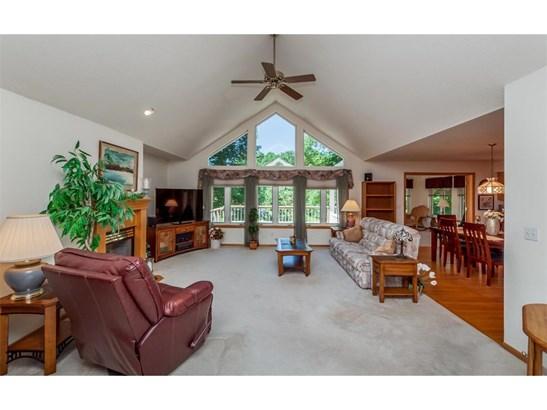 Ranch, Single Family - Cedar Rapids, IA (photo 5)