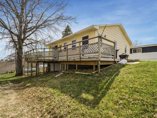 Residential, Ranch - Dexter, IA (photo 2)