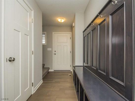 Residential, Two Story - Bondurant, IA (photo 3)