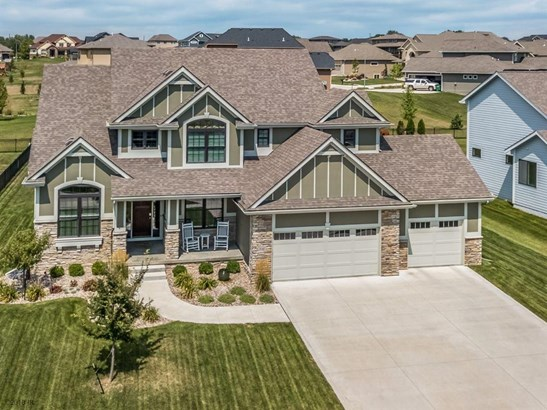Residential, Two Story - Urbandale, IA (photo 5)