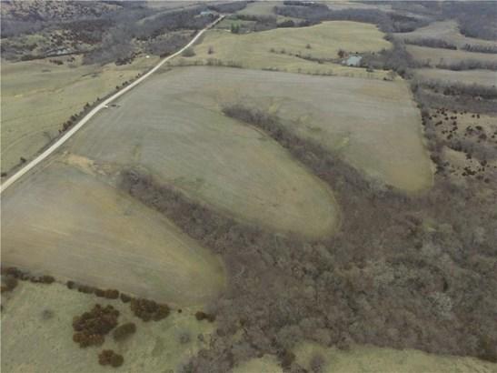Cross Property - New Virginia, IA (photo 3)