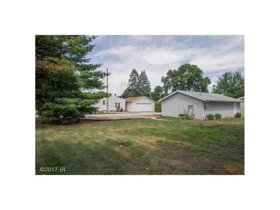 Bi-Attached, Cross Property - Boone, IA (photo 5)