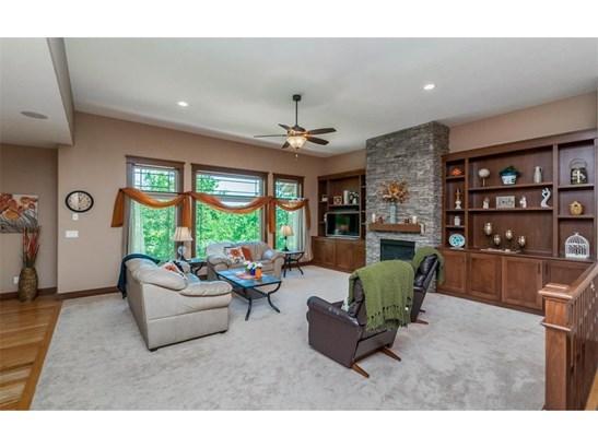 Ranch, Single Family - Cedar Rapids, IA (photo 2)