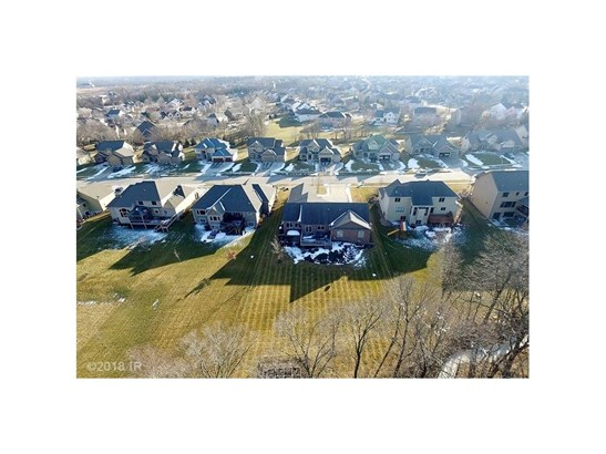 Residential, Ranch - Johnston, IA (photo 3)