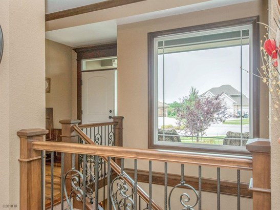 Residential, Ranch - Pleasant Hill, IA (photo 4)