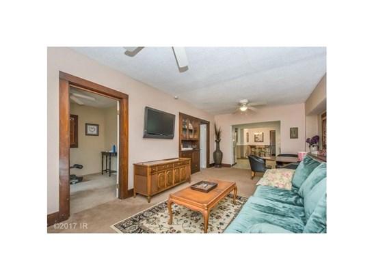 Residential, Bungalow - Des Moines, IA (photo 2)