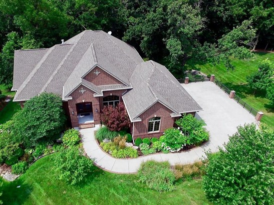 Residential, Ranch - Urbandale, IA (photo 3)