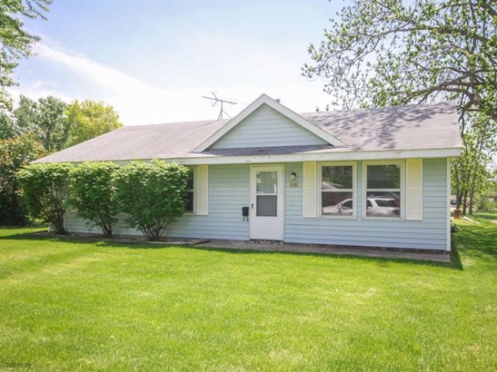 Residential, Ranch - Winterset, IA (photo 1)