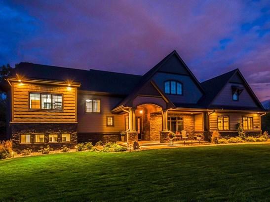 Residential, Ranch - Johnston, IA