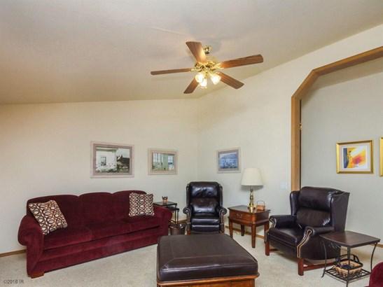 Residential, Ranch - Ellston, IA (photo 3)