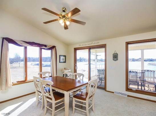 Residential, Ranch - Ellston, IA (photo 4)