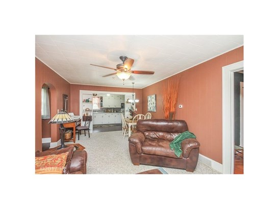 Residential, Ranch - Greenfield, IA (photo 5)