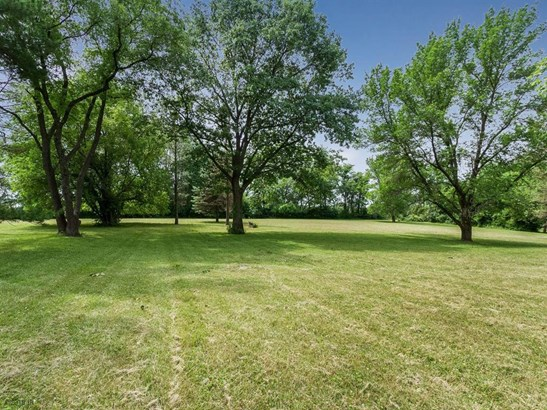 Acreages, Ranch - Carlisle, IA (photo 2)