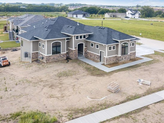 Residential, Ranch - Grimes, IA (photo 4)