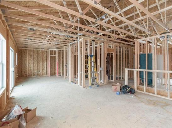 Residential, Ranch - Bondurant, IA (photo 3)