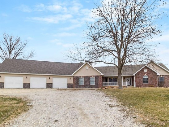 Acreages, Ranch - Panora, IA (photo 1)