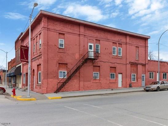 Two Story, Cross Property - Redfield, IA (photo 1)