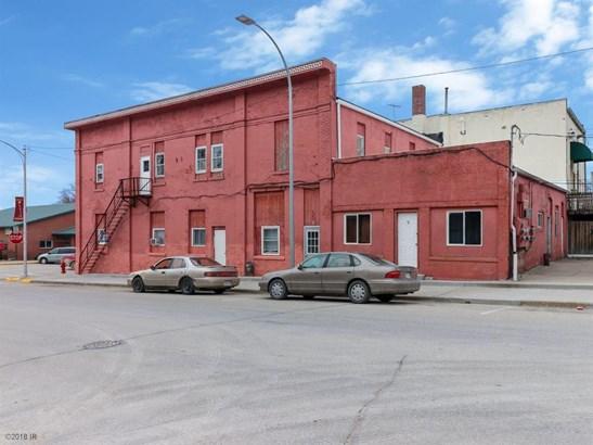 Two Story, Cross Property - Redfield, IA (photo 2)
