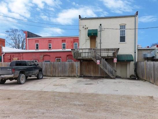 Two Story, Cross Property - Redfield, IA (photo 3)