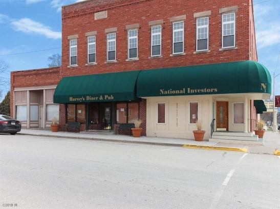Two Story, Cross Property - Redfield, IA (photo 4)