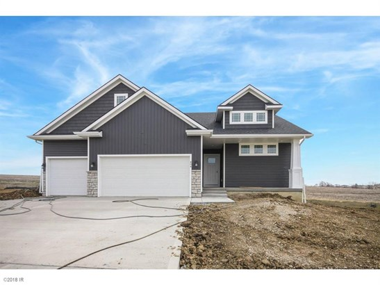 Residential, Ranch - Indianola, IA (photo 1)