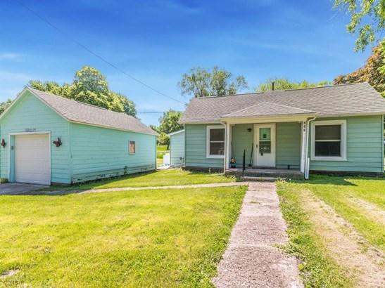 Residential, Ranch - Bagley, IA (photo 1)