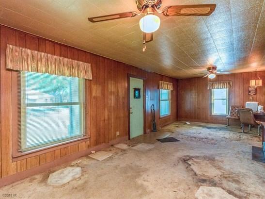 Residential, Ranch - Bagley, IA (photo 2)