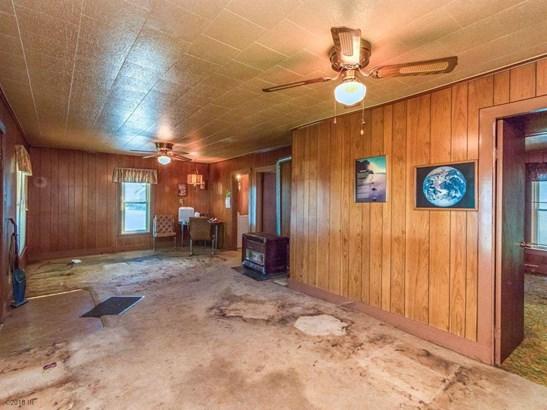 Residential, Ranch - Bagley, IA (photo 3)