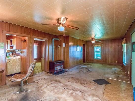 Residential, Ranch - Bagley, IA (photo 4)