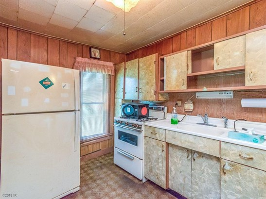 Residential, Ranch - Bagley, IA (photo 5)