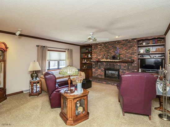 Acreages, Ranch - Perry, IA (photo 3)