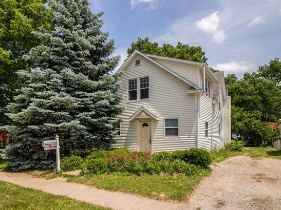 1.5 Story, Residential - Des Moines, IA (photo 2)