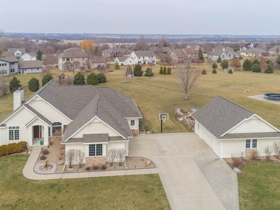 Residential, Ranch - Grimes, IA (photo 1)
