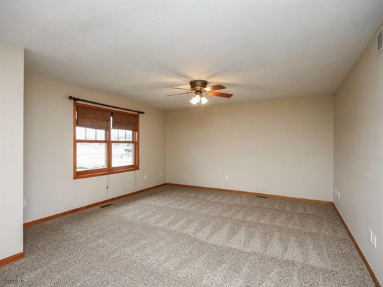 Residential, Ranch - St Charles, IA (photo 2)