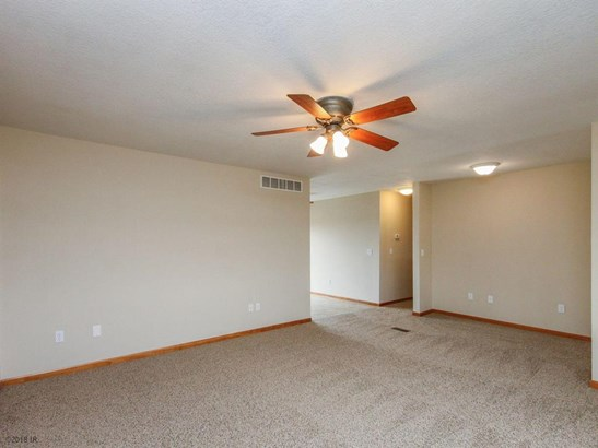 Residential, Ranch - St Charles, IA (photo 3)