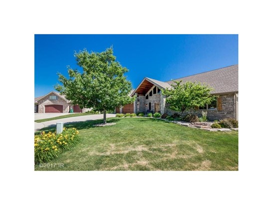 Residential, Ranch - Clive, IA (photo 2)
