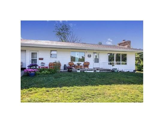 Ranch, Cross Property - Leon, IA (photo 1)