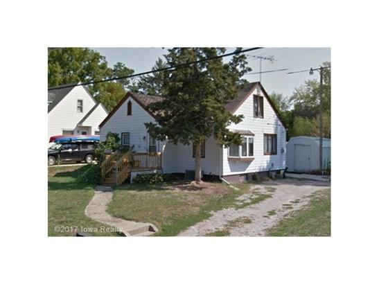 Residential, Ranch - Cedar Falls, IA (photo 1)